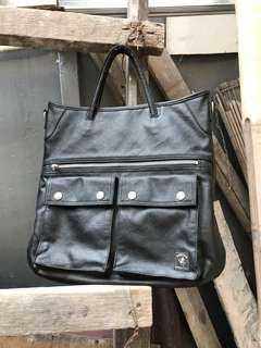 Tas Tote Bag Porter Original Made Japan