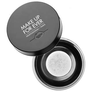 Ultra HD Loose powder 8.5g