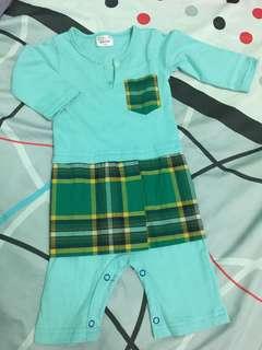 baju baby