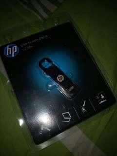 Flash disk Hp 32GB