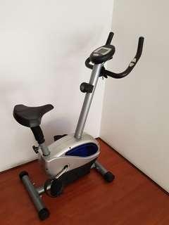 Stationary Bike (free shipping)