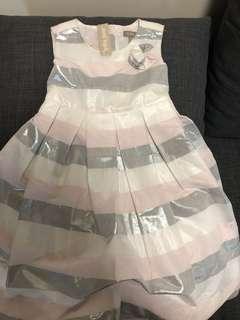 Lydia Jane Girl Dress