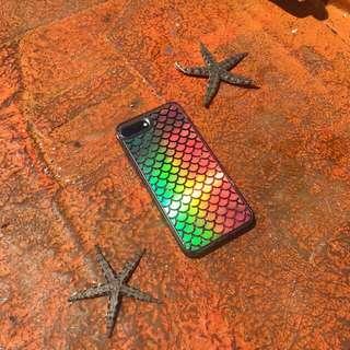 Bundle pre-loved iPhone 6/6s casing