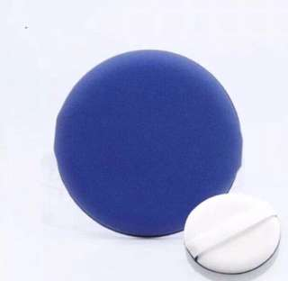 Bb Cushion Replacement Puff