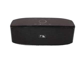 Bluetooth Speaker nakamichi