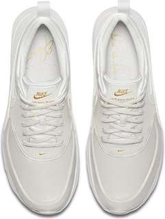 Nike Airmax Thea PRM QS Women's Running Trainers Sneakers Shoes
