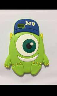 Reprice CASE IPone 6/6s DISNEY MIKE MONSTER INC