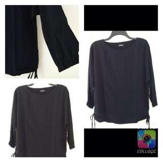 Preloved eprise shirt vgc