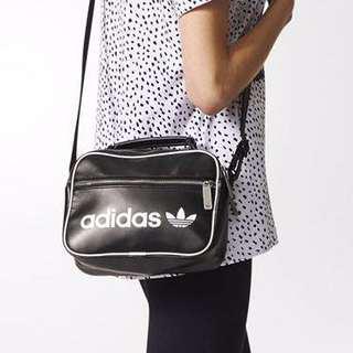 047059260558 Adidas Originals Sling Bag