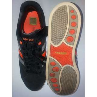 Sepatu Adidas Neo Original Termurah