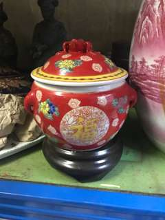 Chinese bowl porcelain