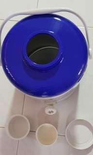 Cool Water Dispenser
