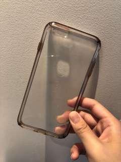 iPhone 6 plus speck case