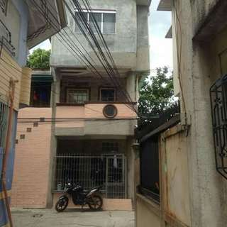 Income Generating Apartment for sale