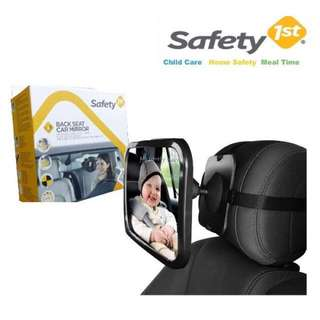 Mirror for Rear-Facing Reversal Car Seat