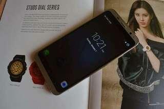 Samsung s8 edge+ VIETNAM COPY