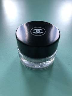 Chanel Illusion D'ombre Eyeshadow 4g