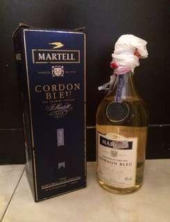 martell gordon bleu