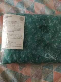 Kimochi aroma pillow