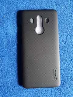 Huawei Mate10Pro Nilkin Case