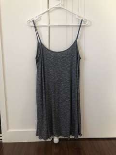 The Fifth Label dress size XS