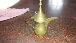 🚚 小茶壺