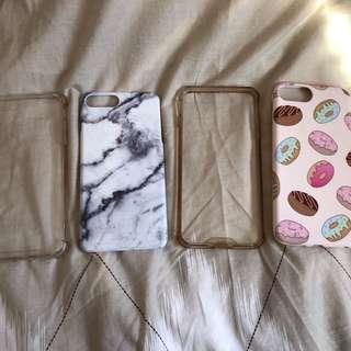 iPhone 7/8 PLUS phone case