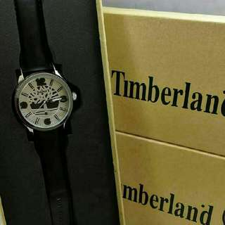 TIMBERLAND WATCH GRED AAA