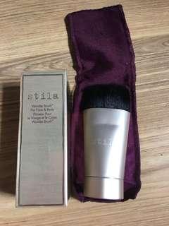 🚚 Stila wonder brush for face and body