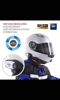 Helmet Bluetooth kit motorcycle Bluetooth set
