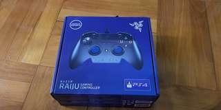 Razer Raiju Elite gaming controller