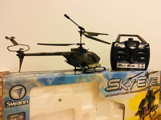 🚁Helicopter remote control 🚁