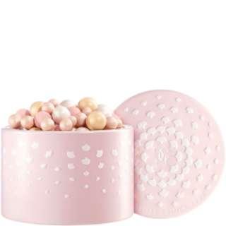 Guerlain Meteorites Birthday Candle Pearls 25g