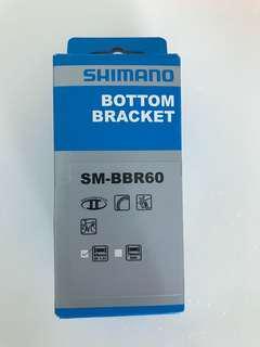 BB60 Bottom Bracket 6800/5800