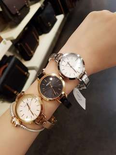 🌟Clearance🌟FOSSIL Ladies' Watch