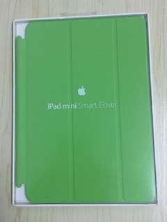 原裝正品ipad mini 1/2/3 Smart Cover