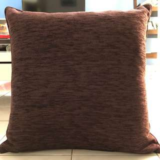 Big Couch Pillow