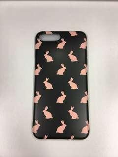 iPhone7 plus軟膠Case
