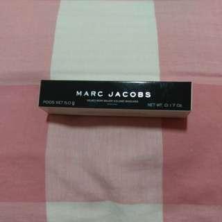 Marc Jacobs Velvet Noir Major Volume Mascara 5.0g