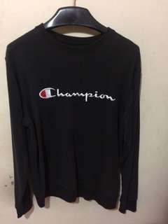 Sweatee Champion