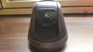 Samsung SmartCam Full HD/Tilt Wi-Fi Camera SNH-V6410PN