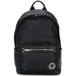 MCQ ALEXANDER MCQUEEN  backpack