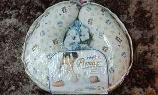 Breastfeeding Pillow , nursing pillow
