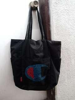 Champion Tote Bag (Reversible)