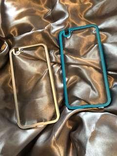 iPhone 4.7inch phone case