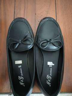 Size 36