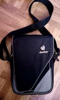 Deuter Multipurpose Bag