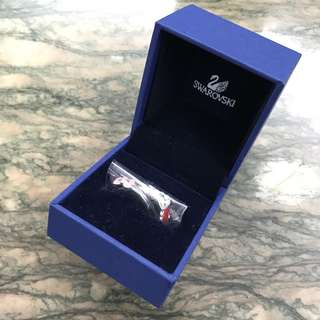 Swarovski Ring 戒指