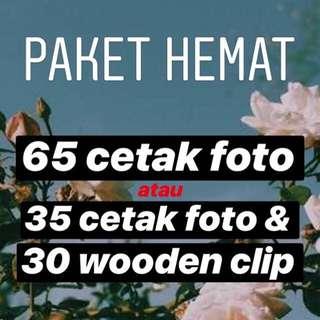 PAKET HEMAT 3