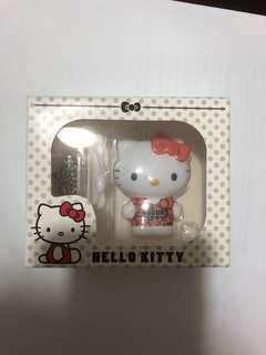 Hello Kitty Charm EZLink